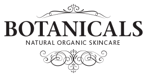 logo_300x150_1398393366__71186