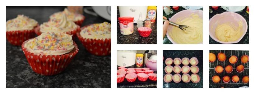 bakingsunday