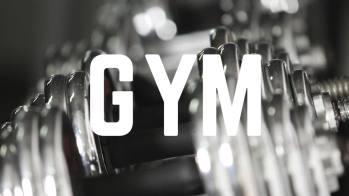 gym-course
